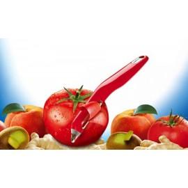 Epluche tomates Zyliss