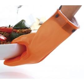 Gant de cuisine en silicone orkaPlus Mastrad