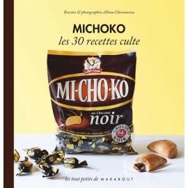Mini livre MICHOKO