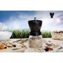 Moulin à céramique universel  réglable manivelle grand format Kyocéra