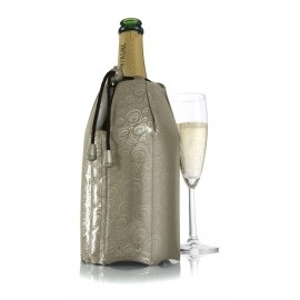 Rapid Ice champagne Platinum beige nacré