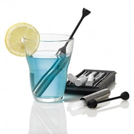 Rafraîchisseur pour verre Icebar AdHoc