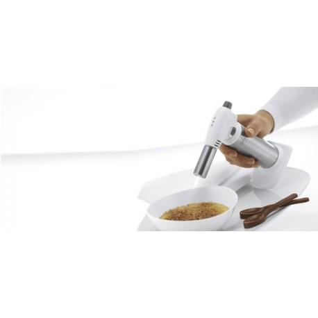 Chalumeau de cuisine Rösle