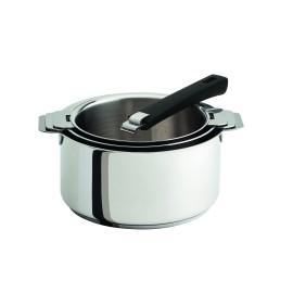 Ustensiles et outils de cuisine design originaux la carpe - Ustensiles cuisine originaux ...