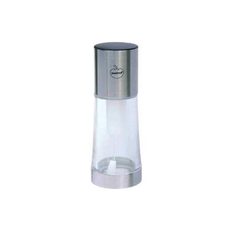 Spray Cuisine avec filtre Mastrad
