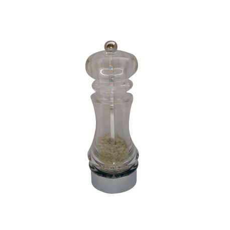 Moulin à sel polyvalent Marlux
