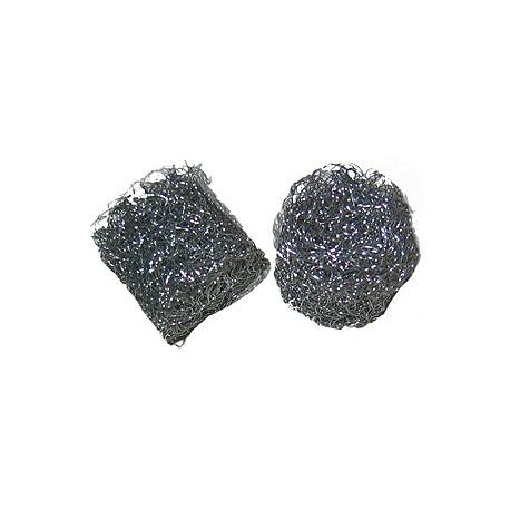 Anti-calcaire écologique
